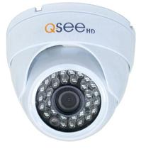 Q-See Camera SV-Cam QTH7213D-N 2.8MM Dome 720P