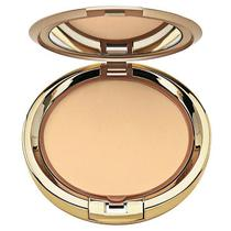 Po Facial Milani Even-Touch Powder Foundation 12 G - 02 Fresco