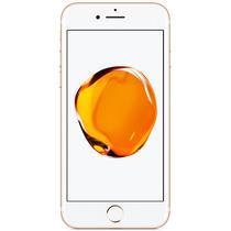 Celular Apple iPhone 7 MN902BZ/A 32GB A1778 Dourado