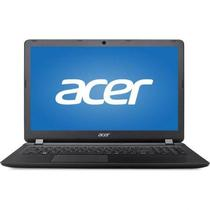 Notebook Acer ES1-533-C3VD Celeron 1.1/ 4/ 500/ 15.6