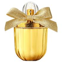 Perfume Women Secret Gold Seduction Edp 100ML