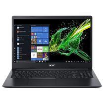 """Notebook Acer Aspire 1 A115-31-C2Y3 15.6"""" Intel Celeron N4020 - Preto"""