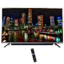 """TV JVC 32"""" LT32KB274 LED HD/Digital/HDMI/USB"""