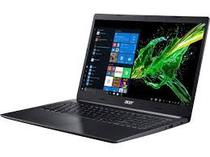 "Notebook Acer A515-54G-54QQ i5-8265U 1.6GHZ/ 8GB/ 512GB SSD/ 15.6""FHD/ VGA MX250 2GB/ Windows 10 Preto"