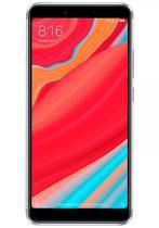 Celular Xiaomi Redmi S2 Dual 64GB/4GB Prata