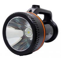 Lanterna Ecopower EP-2634