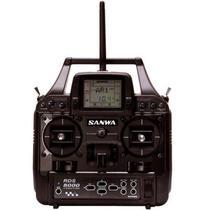 Airtronics RDS8000 2.4GHZ FHSS TX/1-RX No Servos