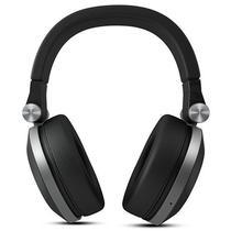Wireless Headphone JBL Synchros E50BT Bluetooth V3.0/3.5MM Jack - Preto