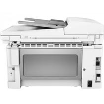 Impressora HP Laserjet Pro M203DW 110V.