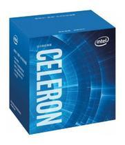Processador Intel Cel G3930 2.90GHZ 2MB 1151