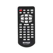 Controle Remoto Booster BMTV-9700