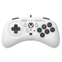 Controle Fighting Commander Hori Xbox One