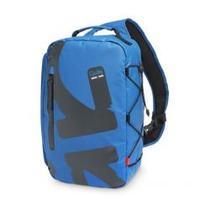 Mochila Golla Carter G1370 Azul
