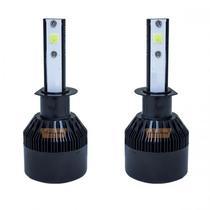 Xenon LED Maxer H1 30W 6500K-3200L