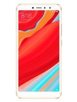 Celular Xiaomi Redmi S2 Dual 64GB/4GB Dourado