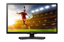 "TV LED LG 24"" 24MT48DF HD/Dig/HDMI/USB"