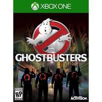 Jogo Ghostbusters Xbox One