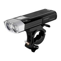 Lanterna Fenix para Bike BC30 1800 Lumens