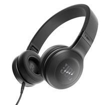JBL Headphone E35 Preto