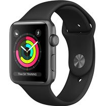 Apple Watch S3 38MM MTFO2LL Pre (Nov)