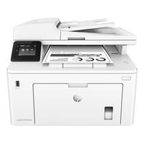 Impressora Multifuncional HP Laserjet Pro M227FDW Wifi 220V