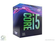 Processador Intel Core i5-9400F 2.9GHZ 9MB - 1151