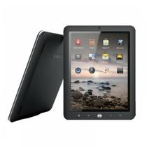 Tablet Coby MID7022-4G 4GB 512MB Ram