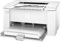 Impressora HP M-102W Laserjet - 110V