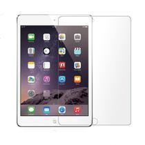 """Pelicula de Vidro Temperado 4LIFE para iPad Air 5/6 9.7"""" ASG-0.33MM - Transparente"""