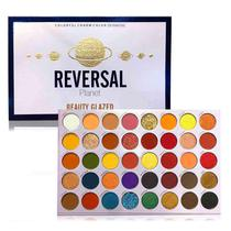 Beauty Glazed Reversal Planet Eyeshadow Palette (40 Cores)