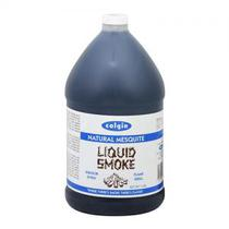Fumaca Liquida Colgin Natural Mesquite 3.78LT
