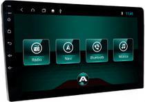 "I-Cartablet Aikon INOV8 Android 8.1 I09-1164 9"" 16GB/1GB Quadcore"
