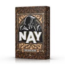 Essencia Nay Amendocream 50G