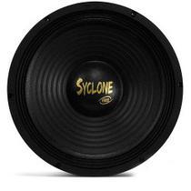 """Sub *Eros 12"""" e-12 Syclone 250RMS"""