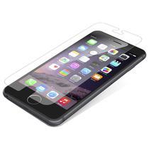 Film Protetor Escudo 2X1 p/ iPhone 7