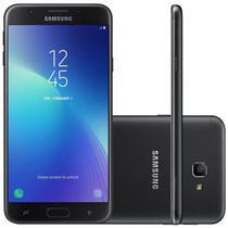 Samsung Cel J7 Prime 2 G611F (Dual Sim/32GB/Black)
