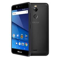 Smartphone Blu R2 Plus R0190WW DS 3/32GB 5.5 13MP/13MP A7.0 - Preto
