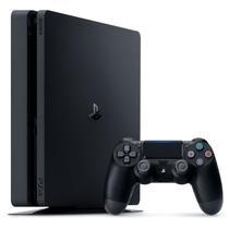 Console Playstation 4 Slim 500 GB 2215A