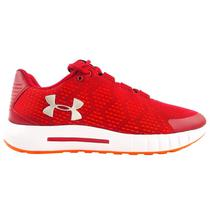Tenis Under Armour - 3021232 600 - Masculino