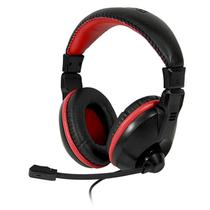 Headset Satellite AE-265