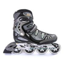 Roller Rollerblade SPARK83 07508200774