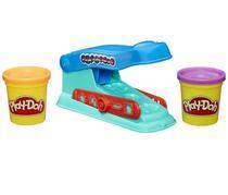 Masa Modelador Hasbro B5554 Play-Doh Fun Factory Set