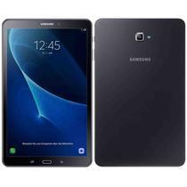 Tablet Samsung Tab A6 T585 10.1 4G/16GB Preto