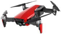Drone Dji Mavic Air - Vermelho