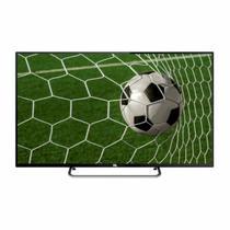 Monitor e TV Mtek MK32CS1NB HD HDMI LED 32