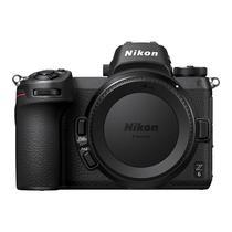 Camera Nikon Z6 Corpo