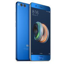 Celular Xiaomi Redmi Note 3 Lte 64GB Azul 6RAM