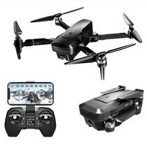 Drone Visuo Zen K1 Camera 4K e GPS