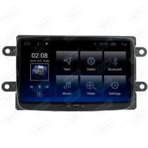 "Mult Aikon 8.8 Android 7.1 Renault Duster 8"" ASF-41031W s/DVD s/TV"