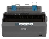 Impressora Matricial Epson LX-350 110VOLT